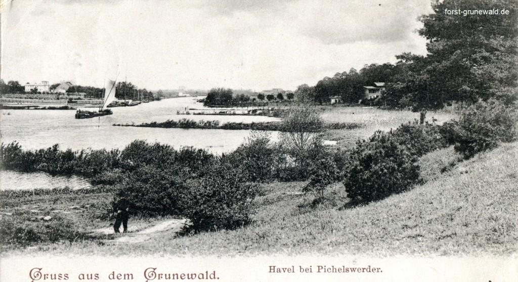 1903-02-21 Pichelssee klein a