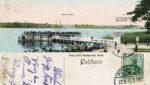 1911-05-22-schildhorn-mit-ziegelfrabrik-a-klein