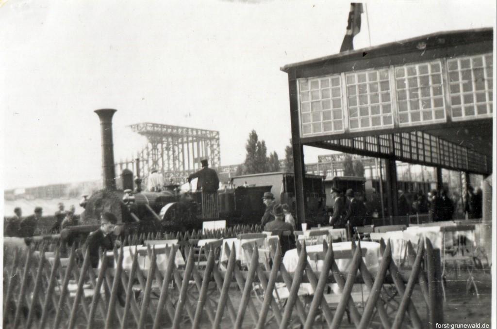 1936 Adler Messe Berlin klein