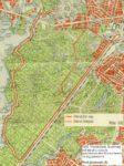 1936 Marathonstrecke