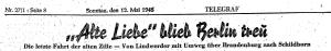 1946-05-12 Telegraf Alte Liebe