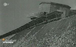 1946 ca - 2005 ZDF - WTF - 2