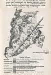 1957 Behm Seite 11 Bodenkarte