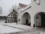 2013-01-27 Jagdschloss Grunewald Schlossführung 153 klein